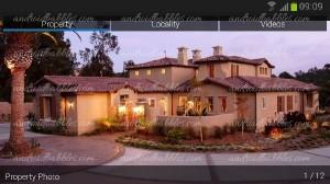 99-acres-Real-Estate-Property-app-download