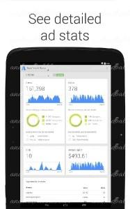 AdWords-Express-app-download