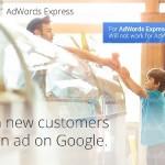 AdWords Express App V.1.4 Free Download