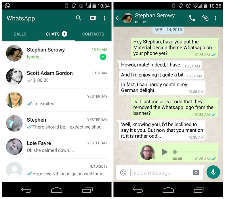 Android-WhatsApp-messenger-app-download
