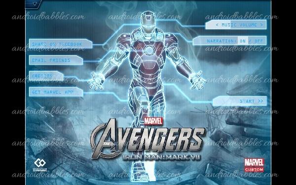 Iron-Man-Mark-VII-free-download