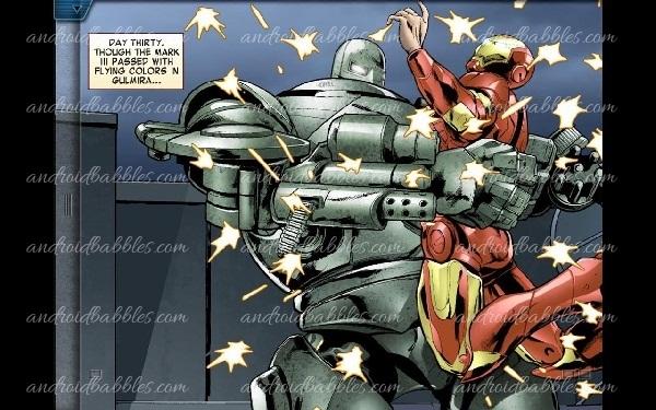 Iron-man-mark-7-app-download-online