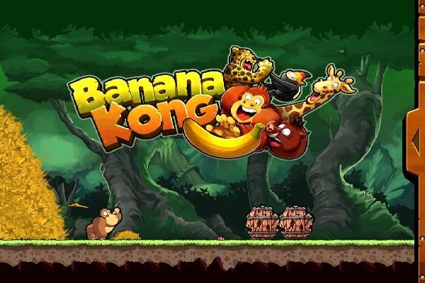 Banana-Kong-app-free-download