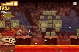 Banana-Kong-Ride-game-download-online