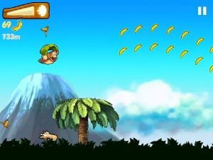 Banana-Kong-apk-download-free