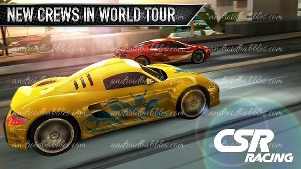 CSR-Racing-Game-Apk-Free-Download
