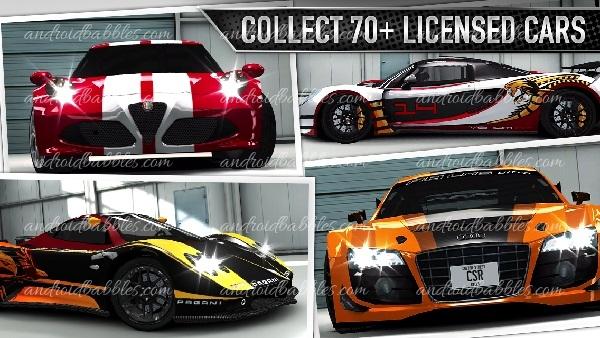 CSR-Racing-game-free-download