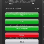 Call Recorder APK Free Download