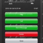 Call Recorder APK Free Download