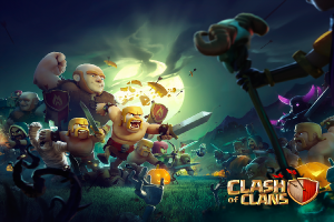 Clash-of-Clans-apk-free-download
