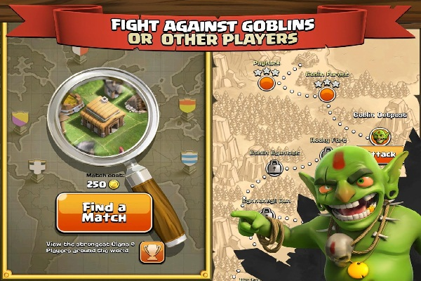 Clash-of-Clans-apk-mod-download