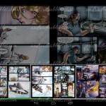 ComicRack Free apk download