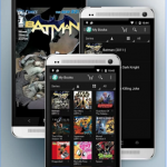 Comics APK Free download