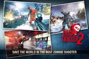 Download-Dead-Trigger-2-.08.0-apk