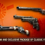 Dead Trigger 2 Action Game Apk Files Download
