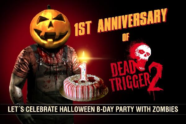 Dead-Trigger-2-action-game-download
