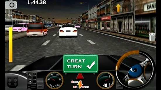 Dr Driving Android Games For Android Apk Free Download Android