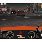 Dr. Driving Android Games for Android Apk Free Download