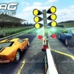 Drag Racing Apk Free Download {Full Version}