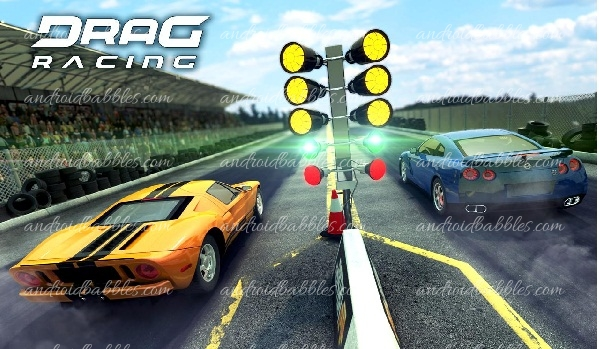 Drag-Racing-android-racing-game-download-online