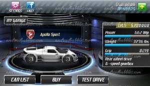 Drag-Racing-apk-free-download-online