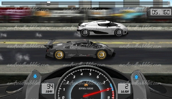 Drag-Racing-apk-free-download