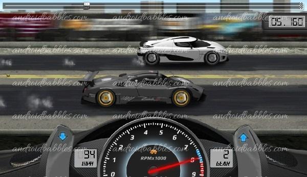 Drag-Racing-apk-free-download