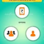 Earn Talktime free APK Download