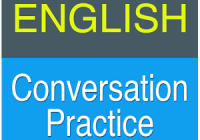 English-Conversation-practice-apk-free