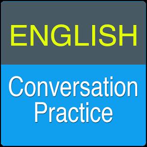 English-Conversation-practice-apk-free