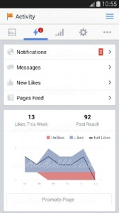 Facebook-Pages-Manager-Android-Business-App-download