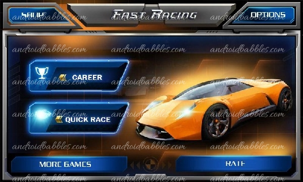 3D-Fast-racing-games-apk-free-download