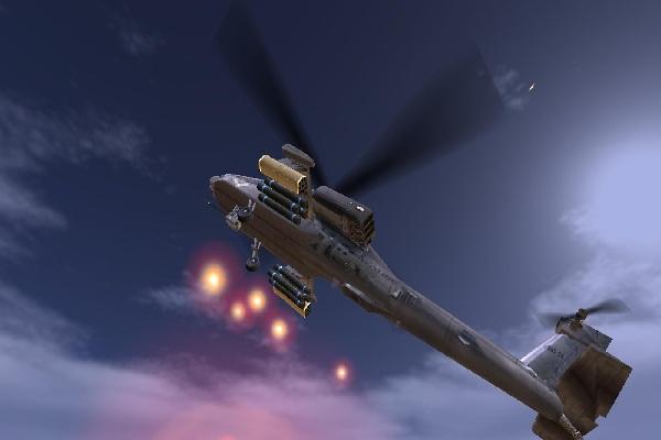 Gunship-Battle- Helicopter-3D-android-apk-download