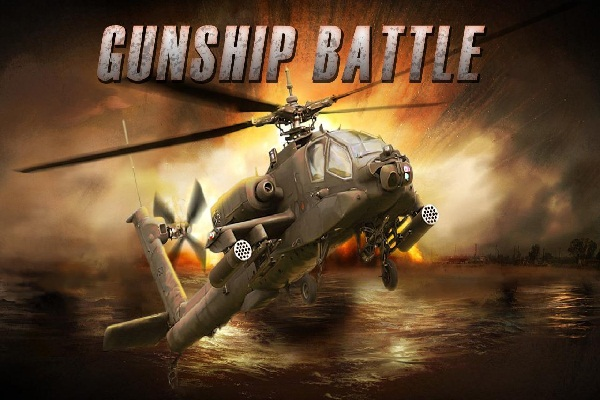 Gunship-Battle-download-online