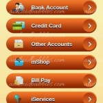 ICICI Mobile Banking- iMobile apk free download