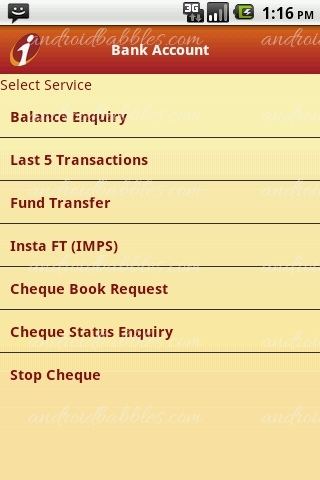 ICICI-Mobile-Banking-Mobile-Android-Business-App