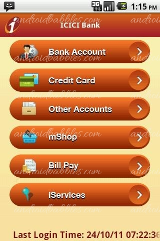 ICICI-Mobile-Banking-Mobile