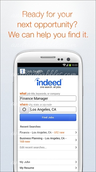 Job-Search-download-apk-files