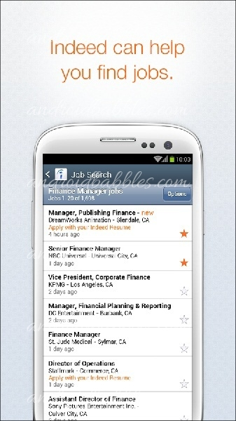 Job-Search-Free-app-download