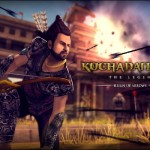 Kochadaiiyaan: Reign of Arrows v.1.3 Apk Download