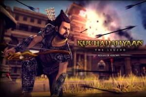 Kochadaiiyaan-reign-of-arrows-apk-download