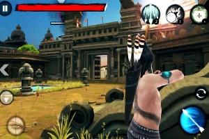 Kochadaiiyaan-Android-apk-download