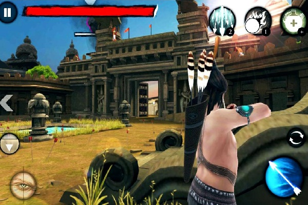 Kochadaiiyaan-Android-apk-download