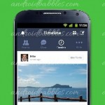 Line: Free Calls and Messages app free