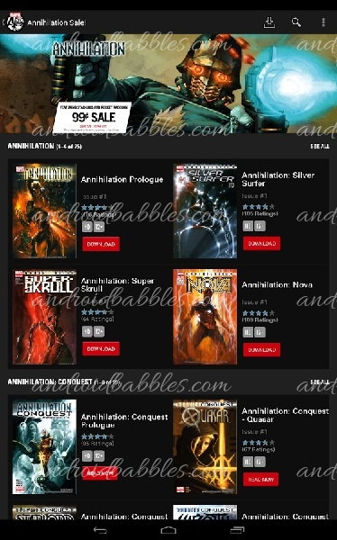 Marvel-Comics-apk-download-free