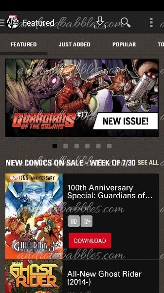 Marvel-Comics-free-download-online