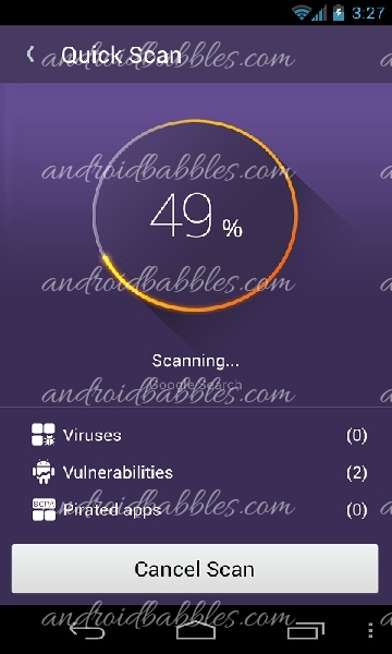NQ-Mobile-Security-&-Antivirus-Productivity-Android-App