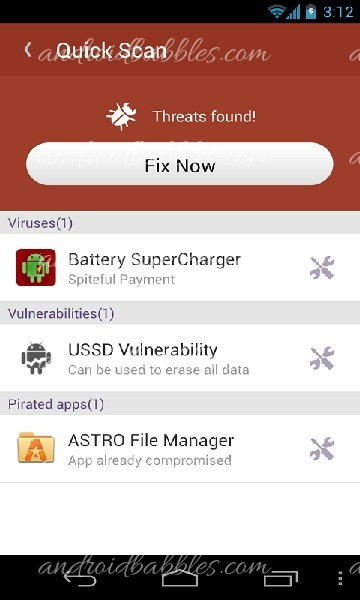 NQ-Mobile-Security-app-free-download