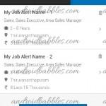Naukri.com Apk for Android Download {Free Business App}