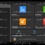 OfficeSuite 8 + PDF Converter Apk for Android Full Download